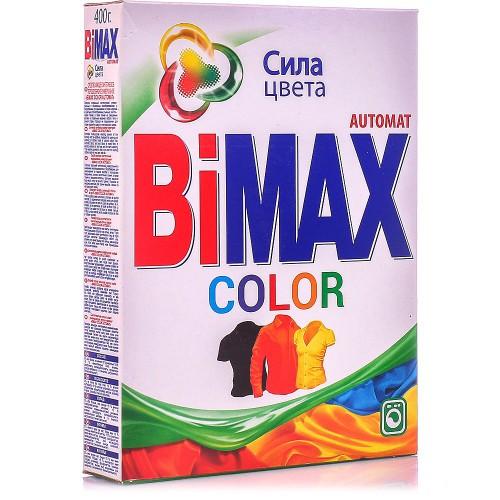Бимакс -Автомат  400 гр.