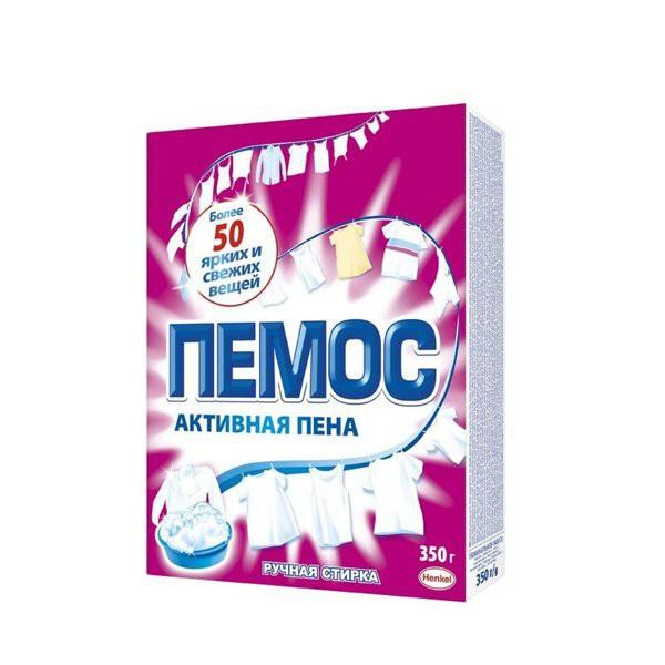 ПЕМОС  350гр