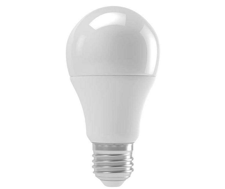 Лампа светодиодная Онлайт 10Вт Е27