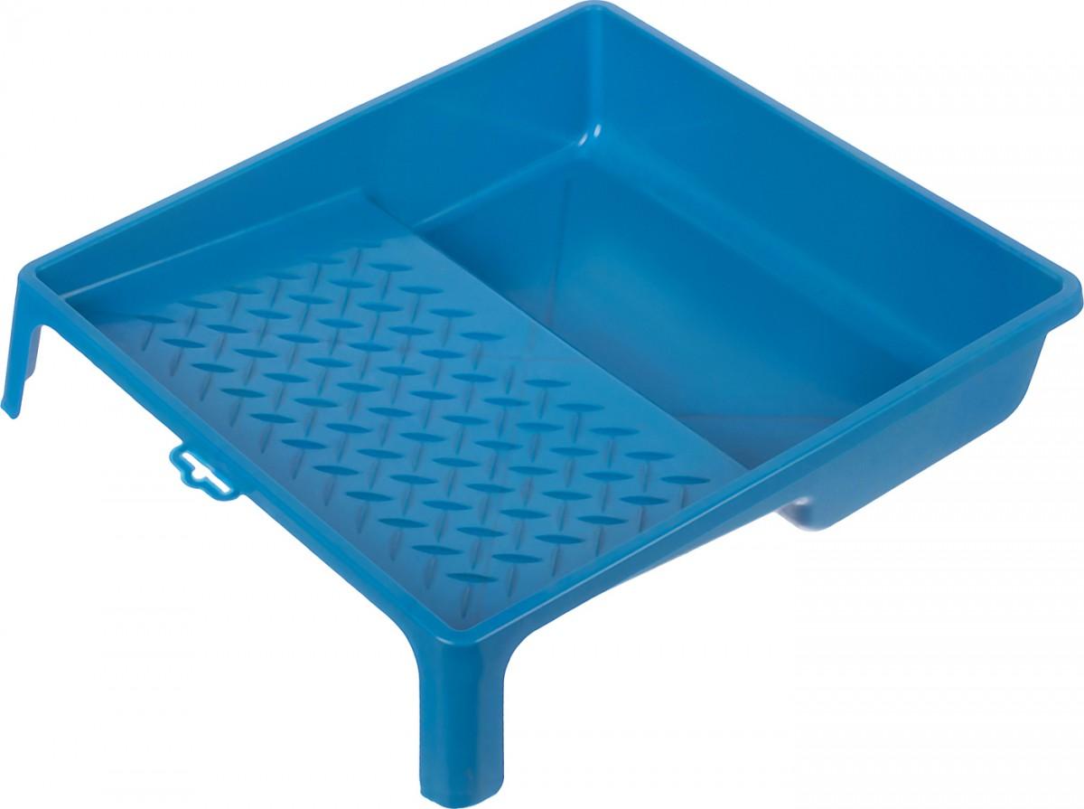 Ванночка малярная 330х350