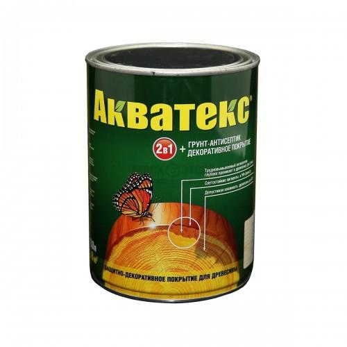 Акватекс сосна  3,0л