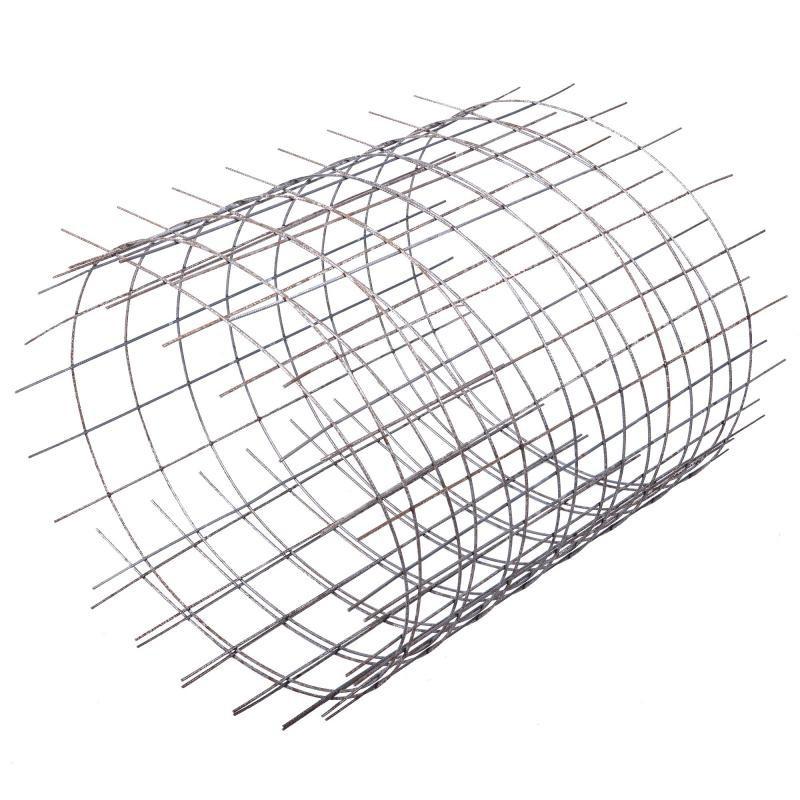 Сетка армированная 10мх5х5мм