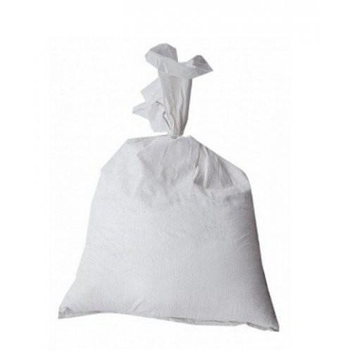 Меловая паста, 2 кг