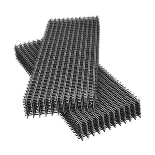 Сетка кладочная -3мм   50*50